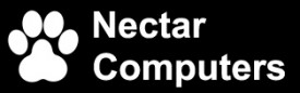 nectar_computers