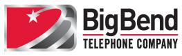 bigbendtelephone