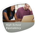High-School-Equivalency_center_mm
