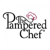 pampered_chef