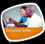 computer-skills_mm